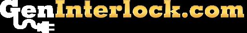 GenInterlock.com