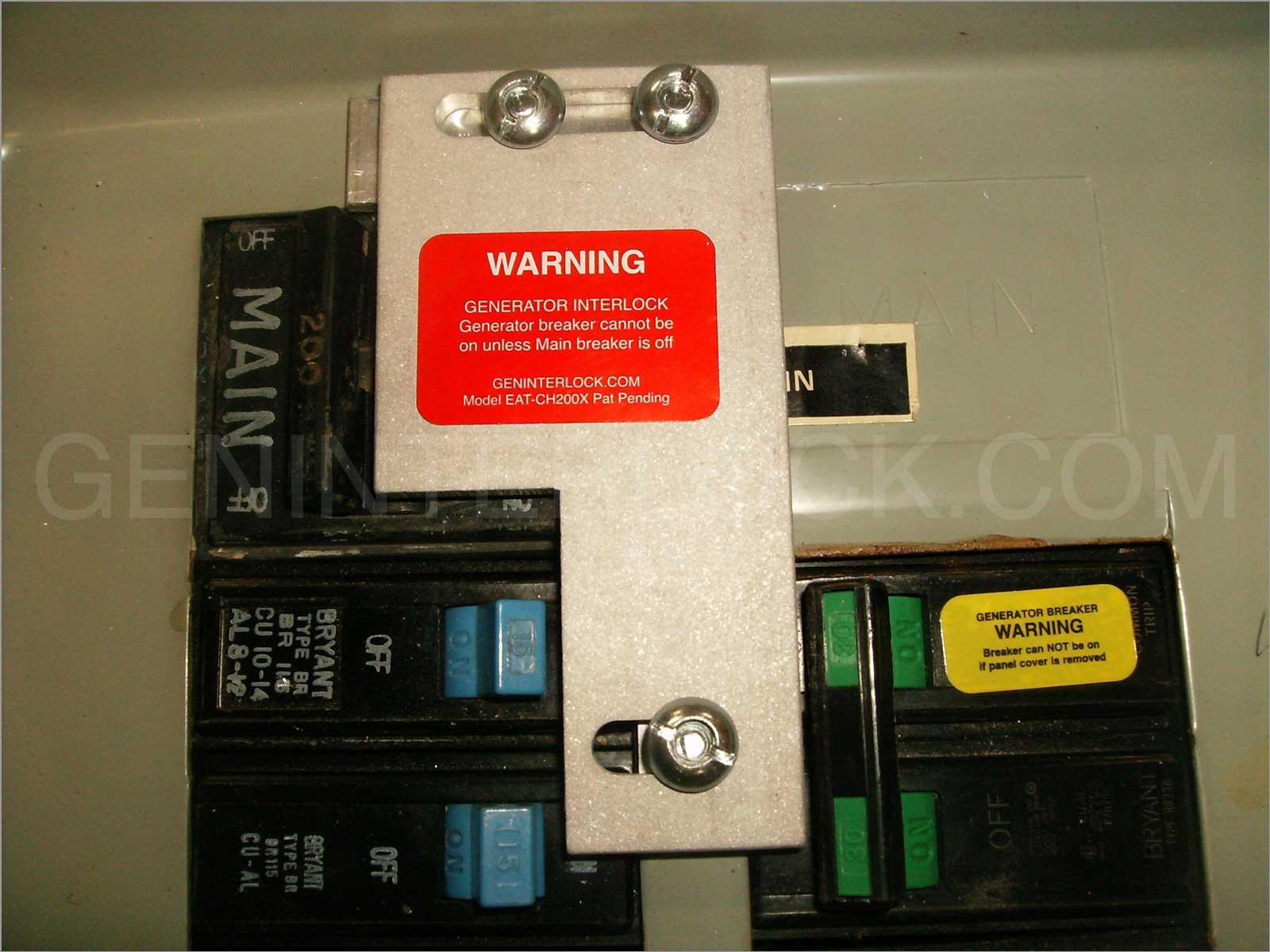 generator interlock wiring interlock free printable wiring diagrams