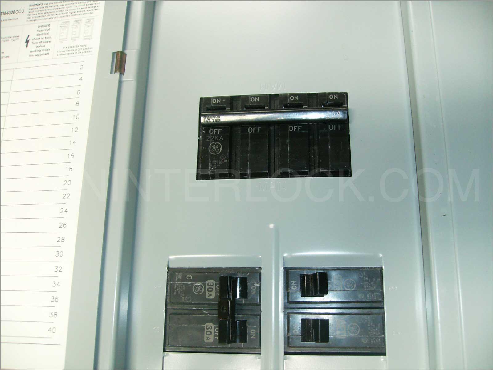 Eatch U I Lg likewise Facmur Hr U Lg likewise Sdh I Lg X likewise Fac Ge Hd U Lg together with Ge U Lg X. on siemens 200 amp main breaker panel