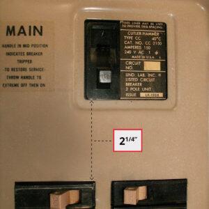 EAT-CH200XA-panel-2-resized