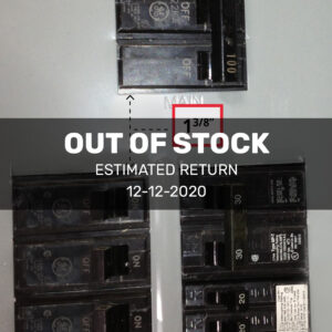 GE-100A-out-of-stock