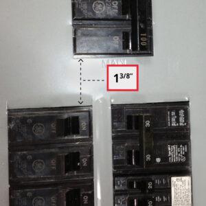 GE-100A-panel