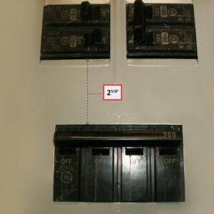 GE-200B-panel