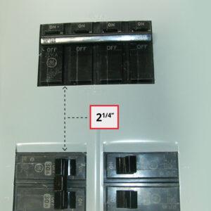 GE-200HD-panel