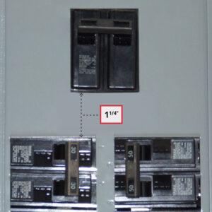 ITE-100-Panel