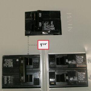 MUR-100-Panel