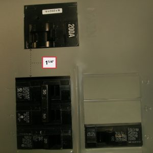 Murray-200A-panel-left-main