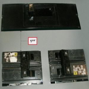 SD-200-Hom-W-plate