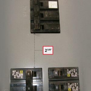 SD-H200-Panel