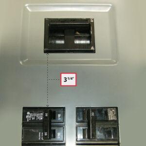 SYL-200-Panel