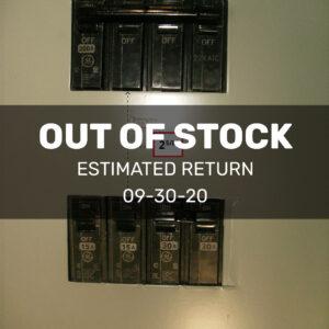 fac-ge200zul-outofstock-edit2