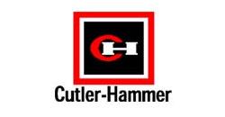Cutler Hammer