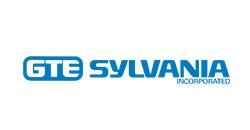GTE Sylvania