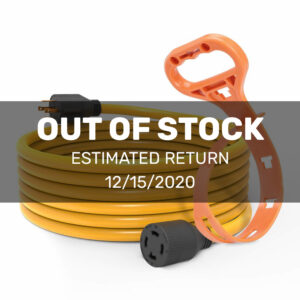 gc25-out-of-stock-121520