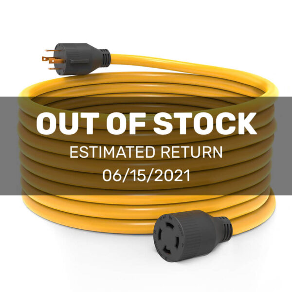 GC50 out of stock