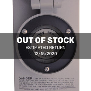 pb30-out-of-stock-121520
