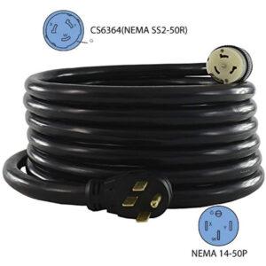 GC5015 Cord