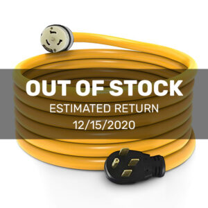 gc5015-out-of-stock
