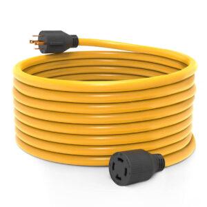 gc50 Yellow