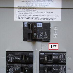sie-p1-panel