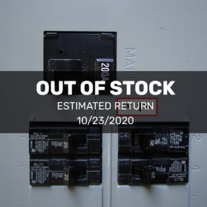 sie-p2-out-of-stock