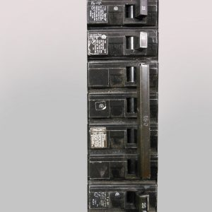 MMS150 panel