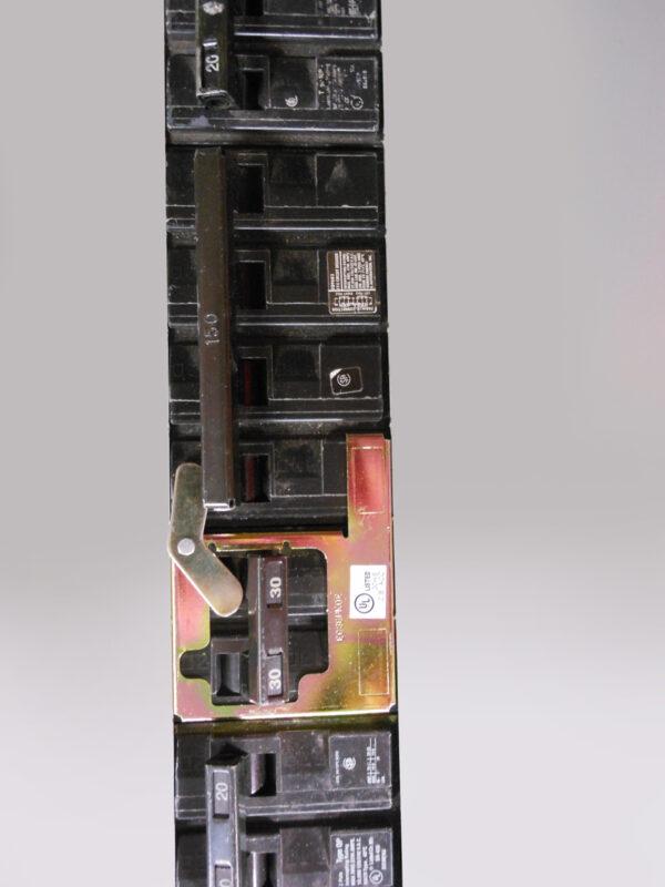 Free interlock installation tucson
