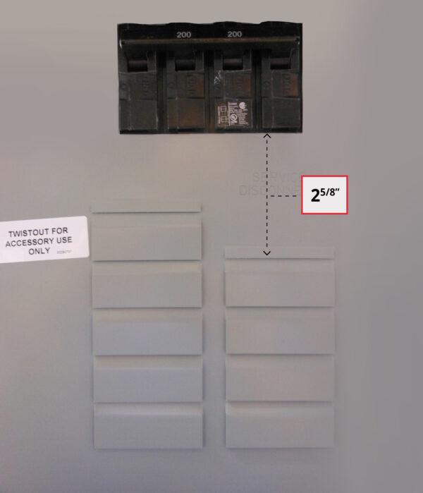 SIEMM08 panel