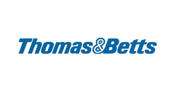 Thomas & Betts (T&B)