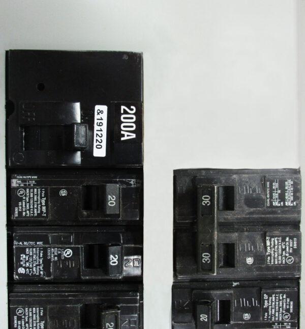 SIE-L2-Panel-2-column