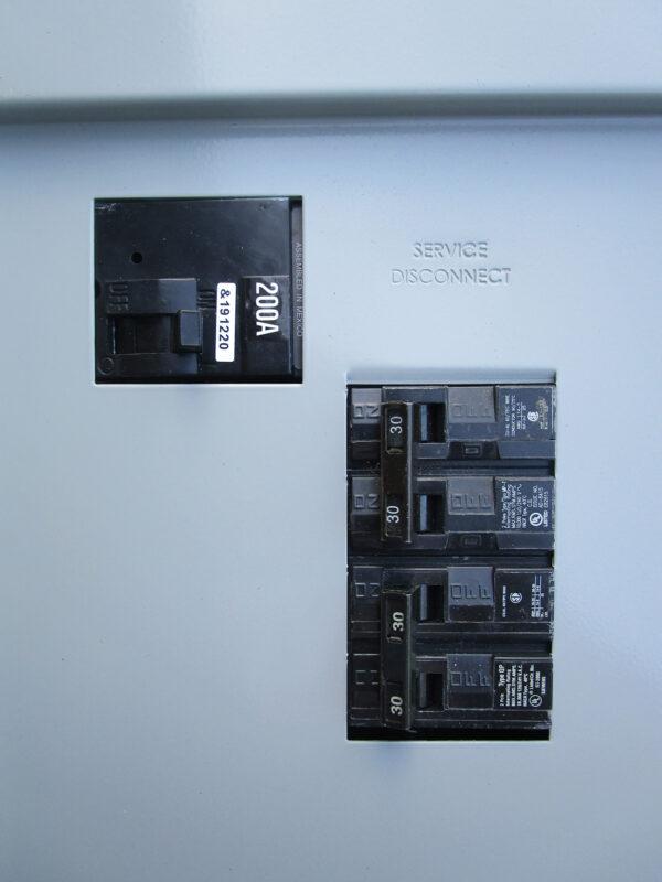 SIE-L2-Panel