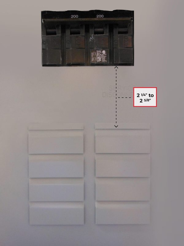 SIE-V2-Panel
