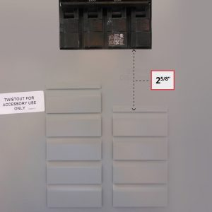 SIEMM08-panel