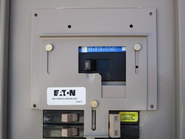 CH200UL-installed-2