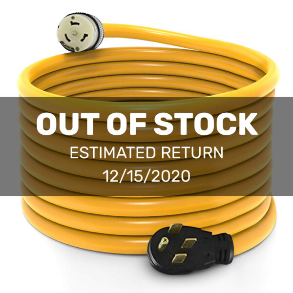 GC5025-Out of Stock
