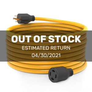 gc50-out-of-stock