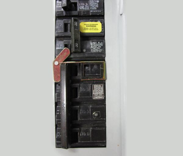 SIE12-installed
